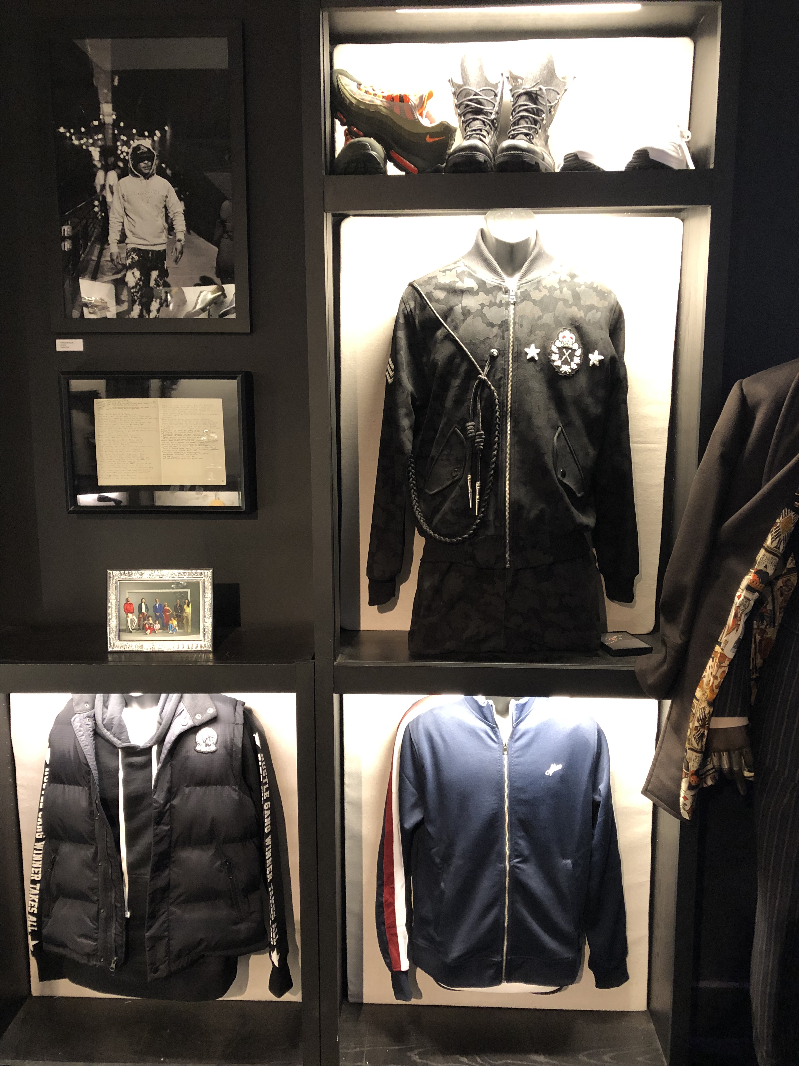 Atlanta Trap Music Museum – The Travelling Southern Belle