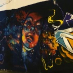 Wynwood: Miami's Art District